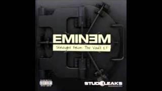 Obie trice ft Eminem - Emulate