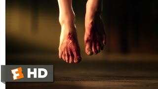 The Vatican Tapes (9/10) Movie CLIP - Antichrist (2015) HD