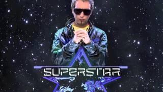 Rasta - Superstar ft Kc Blaze