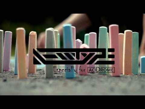 AciDrome - Surreal Moment (Radio Edit)