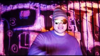 Blvck Aphex Møb - Ritmo Mas Fuerte Que Tu (Feat. Diyi) Directed by. Robin Dalehite