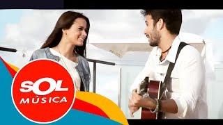"""El tren de los sueños """"Caminaré contigo"""" - Videoclip oficial"""