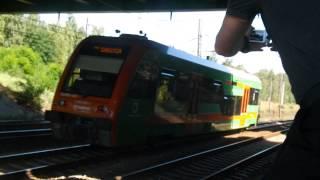 SA106-017 prze Bydgoszcz Leśna