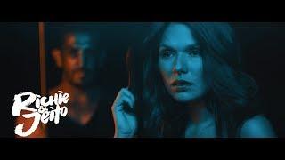 Richie & Jeito - Tu Fantasma (Official Video)