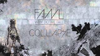 FAWL - COLLAPSE [AUDIO]