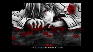Vampire Knight Guilty OST Track 13- Grandioso