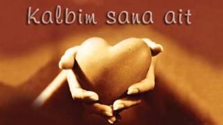 Hazret feat. A.L.I - Affet Sevdigim