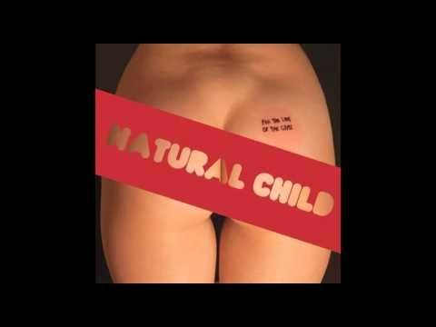 natural-child-dtv-cool