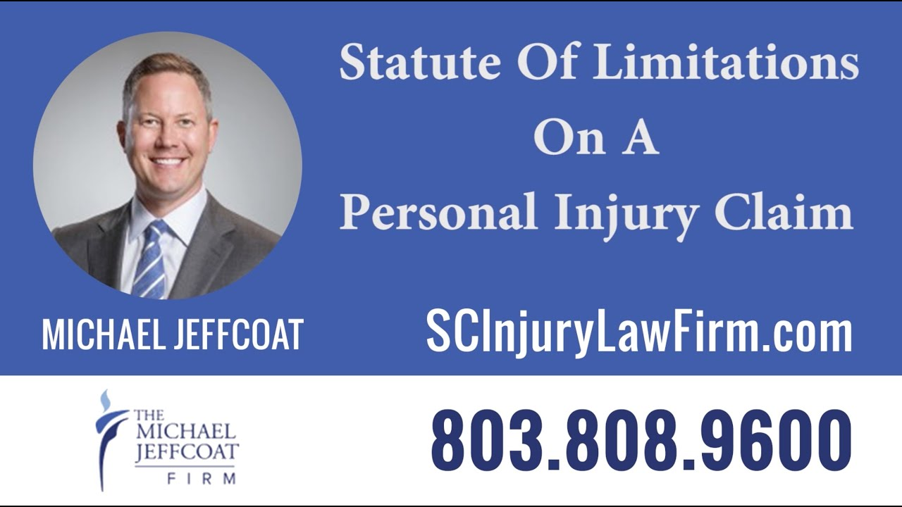 Personal Injury Law Firms Pittsford NY