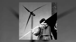 Mr. Probz - Tears Gone Bad (Cover Art) [Ultra Music]