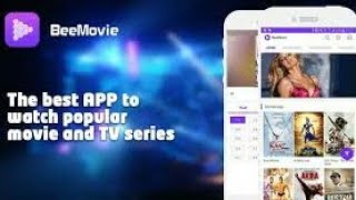 Best app for watch movies free from bee movie width=