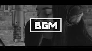 BGMedia   Courtney Jade [Lock Off] Prod. by Flip'C