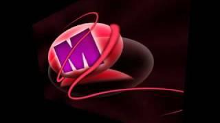 Mi$ter feat.Druka, DenMlathor & Marija - Zauvek u srcu