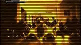 Young Jeezy & T.I. - Bang LIVE