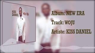 Kiss Daniel | Woju [Official Audio]