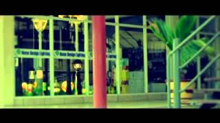 Video clip-Nako poi mi- Doncharo ft Faya Dio.wmv