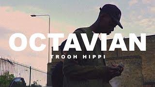 FREE Octavian x Skepta Type Beat - No Police (Grime Instrumental) (Prod. Trooh Hippi)