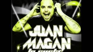 Javi Mula Feat Juan Magan - King Size Heart