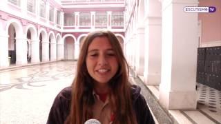 Voxpop Escutismo TV - O que é ser Escuteiro?