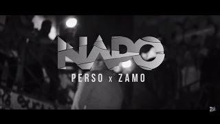 NAPO | Napologie #4 ft. Perso & Zamo (Freestyle) | RAP MARSEILLE