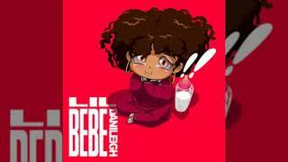 Danileigh - Lil Bebe Instrumental