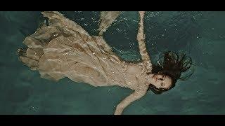Adrian Sina feat  Mihail Gheorghe -  De cand te iubesc (Official Video)