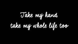 Elvis Presley - Can't help falling in love (JD Schipper Remix)
