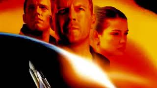 Armageddon Soundtrack   Animal Crackers   Instrumental by Steven Tyler   YouTube