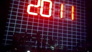 Los Autenticos Decadentes - Presentacion 25 Aniversario