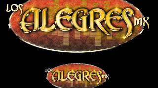 Los Alegres MX | La Maestra