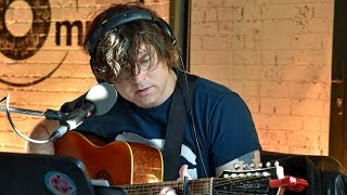 Ryan Adams - To Be Without You (6 Music Live Room session)