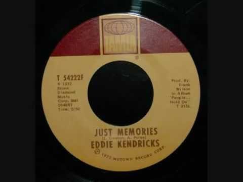 eddie-kendricks-just-memories-iloveosmusic