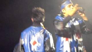 Cuisillos (El Carmen Tequexquitla)-Tu principe azul.avi