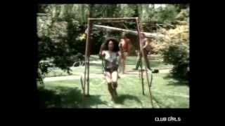Marina un corpo da godere trailer