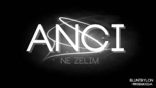 Anci - Ne Zelim (Prod. by Jala)