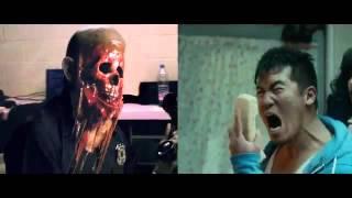 DJ Snake, Lil Jon   Turn Down for What mp4