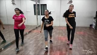 Vande Mataram | ABCD2 | Studio FM