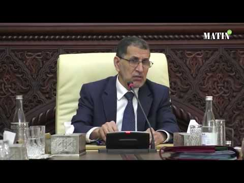 Saad Eddine El Othmani : le gouvernement prend au sérieux l'approvisionnement des marchés durant le mois de Ramadan