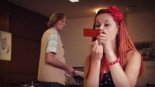 Smola a Hrušky - Fajčiť Treba [feat DNA] Official Video