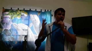 o que combina comigo é vc Zé Henrique e Gabriel (cover Hamilton José Cavalcante )
