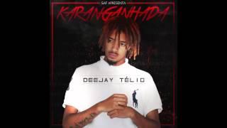 Deejay Telio   Que Safoda - Jez