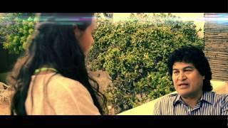 LOS MISMOS - TE VES DIVINA (VIDEO OFICIAL)