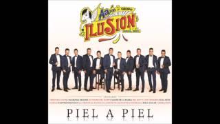 Aaron Y Su Grupo Ilusion 11 Volver A Verte feat  Elsa Rios