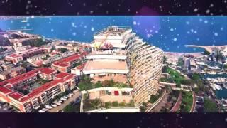 DJBrian Officiel Feat Boris Way Thank You Nice