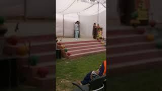 Honsla ||gurjazz ||ft .Mukesh jhally