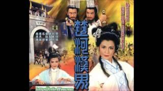 Han So Tranh Hung 1985 (Nhac Phim) 2
