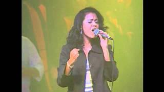 Dany Grace - Todo Ser Que Respira (Comunhão e Adoração 5)