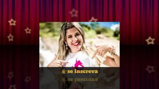 CORPO SENSUAL - Pabllo Vittar Coreografia Jô Dance coreografia