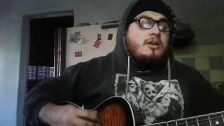Luciano Pereyra Feat Paty Cantu - Enseñame a vivir sin ti (VERSION)