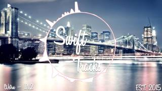 Wstrn - IN2 | Pitch Remix